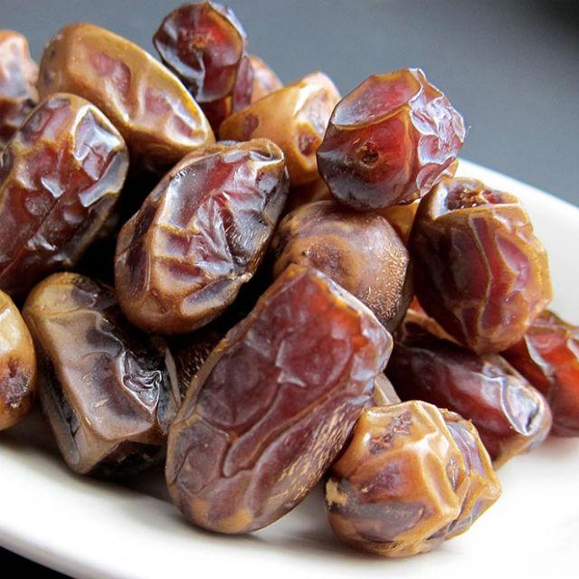 холестерин крови повышен симптомы лечение