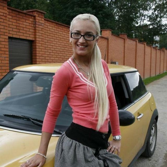 Ольга бузова как я похудела