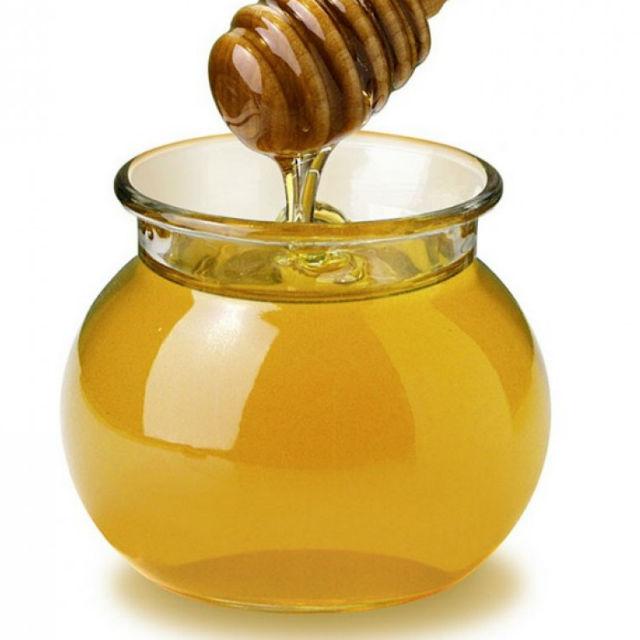 мед препараты группы статинов