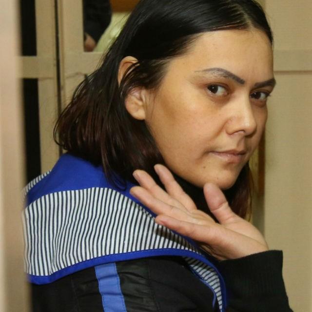 поиска запросу няня из узбекистана фото правильно варить