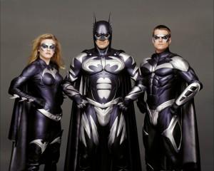 Batman-and-Robin-1997-Group-Shot