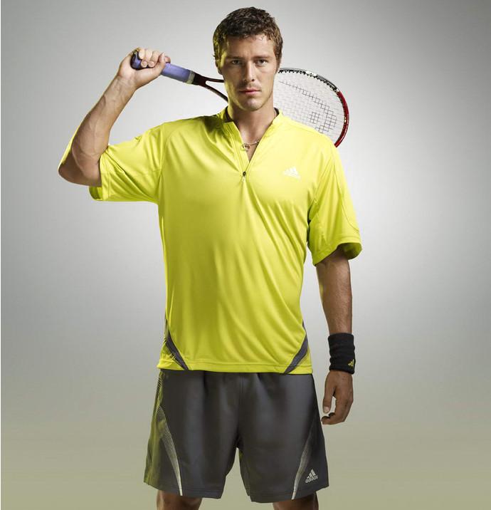 samie-seksualnie-sportsmeni-tennisisti-mira