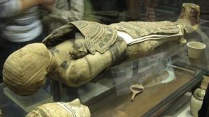 mumiya