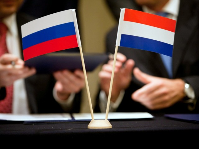 russia and the netherlands changes and What is the time change from eindhoven, netherlands to sibirskiy, russia check the time zones overseas and worldwide to plan a meeting or schedule a phone call.