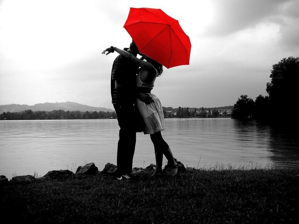 На телефон картинки про любовь прикольные