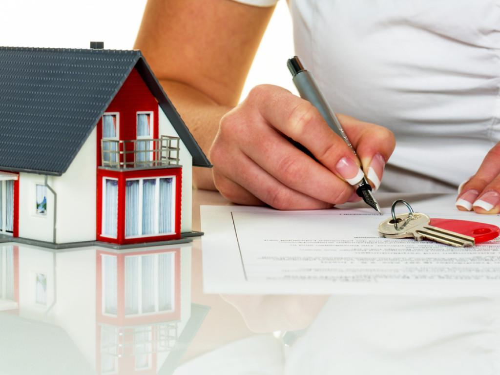 продал коммерческую недвижимость налоги