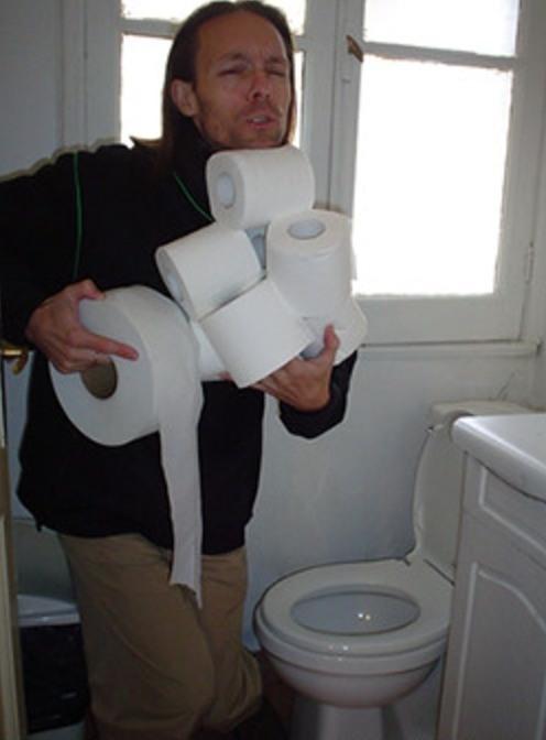 Туалеты - 24