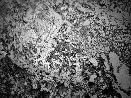 Слезы под микроскопом - 7