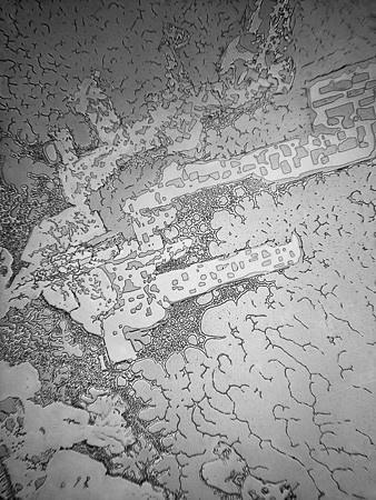 Слезы под микроскопом - 12