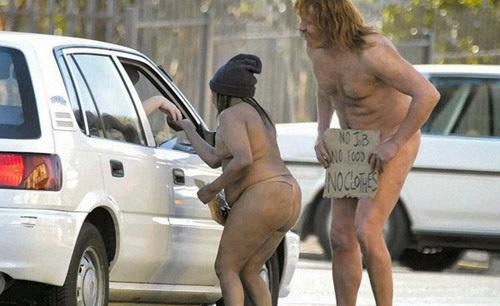 Бабушки голые и смешные фото 50473 фотография