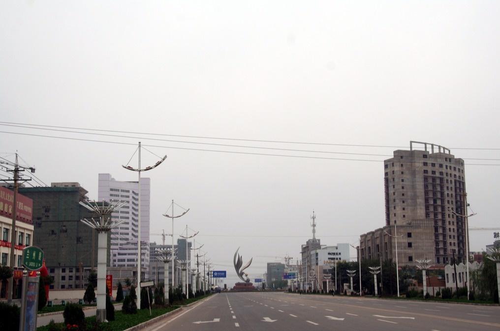 Китай - 21
