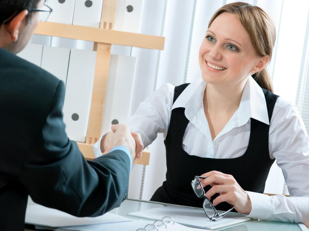 interview and job Our interview coaches have helped thousands of job applicants from around the world prepare for interview sos will ensure you make a great impression in your job interview, so you have the best.