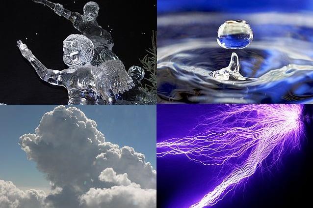 Научные мифы - 16