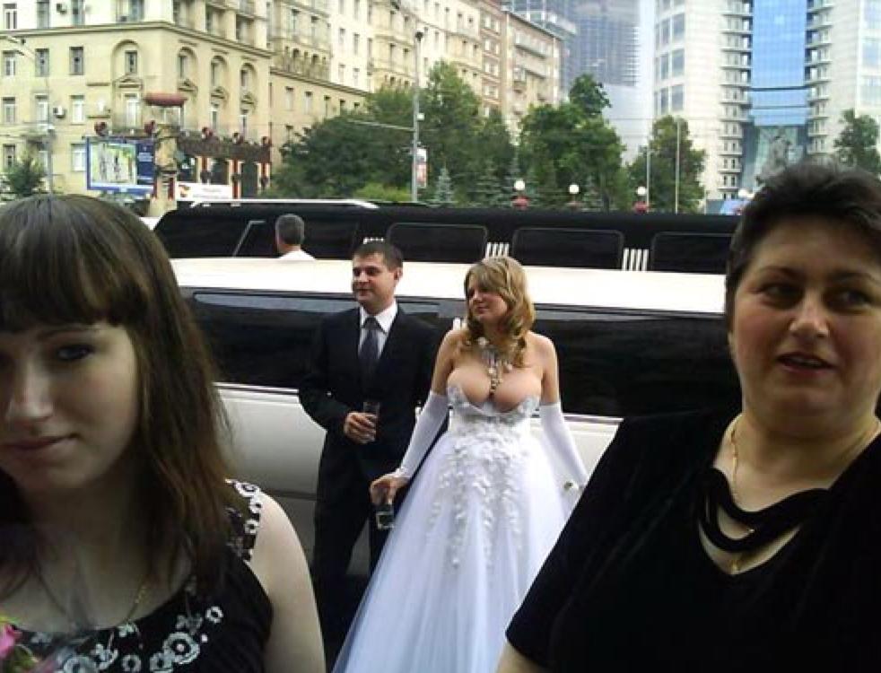 Hot Latina bride ball licking on her wedding night before getting boned  68694