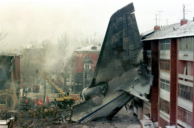 падение руслана иркутск фото где это было операторы