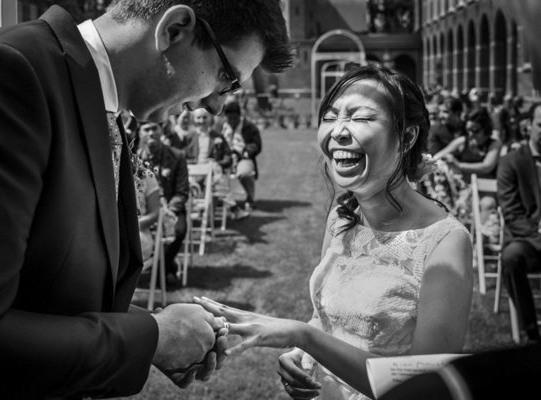 Свадьбы - 10