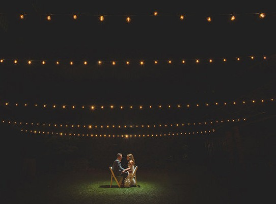 Свадьбы - 21