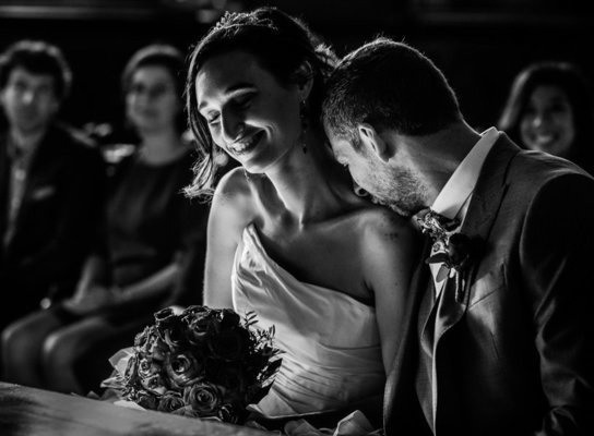Свадьбы - 31