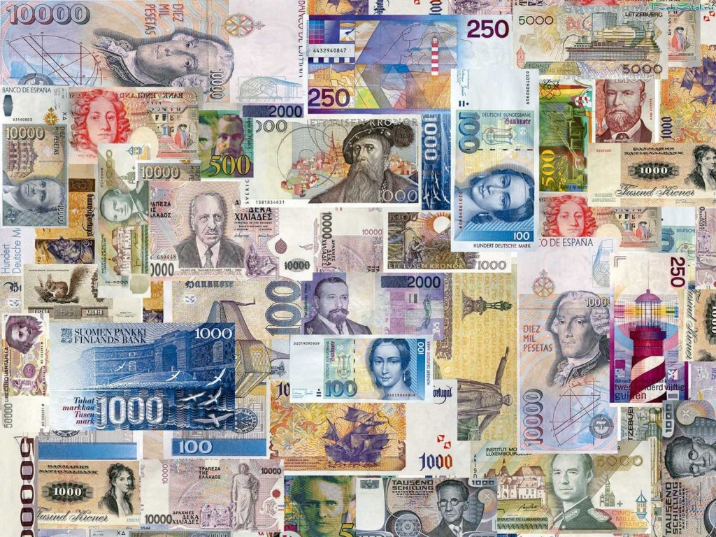 под валюты всех стран мира картинки привычных