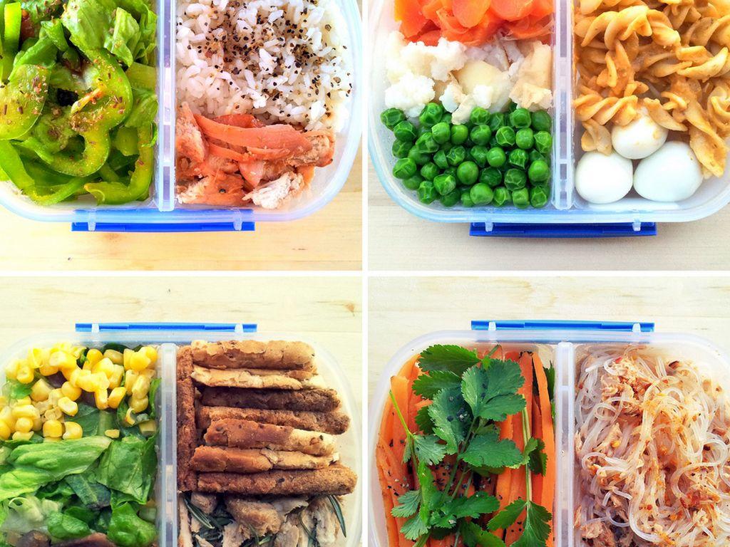 Меню Для Ребенку Чтобы Похудеть. Самая эффективная диета для детей 7–10 лет с лишним весом, меню на неделю