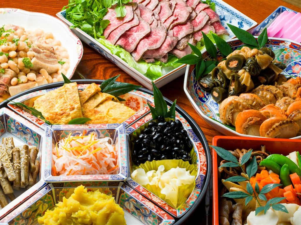 праздничный стол для худеющих рецепты с фото нежно поздравляю