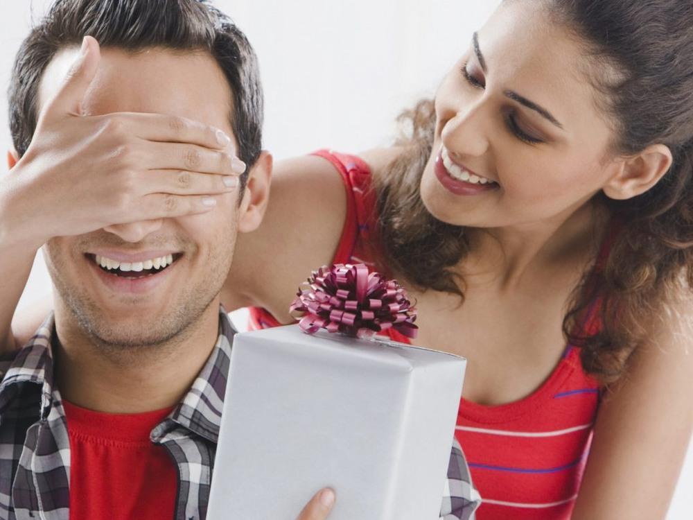 Картинки в подарок парню, картинки фото