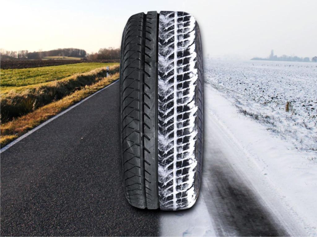 купить шины автомобильные зимние