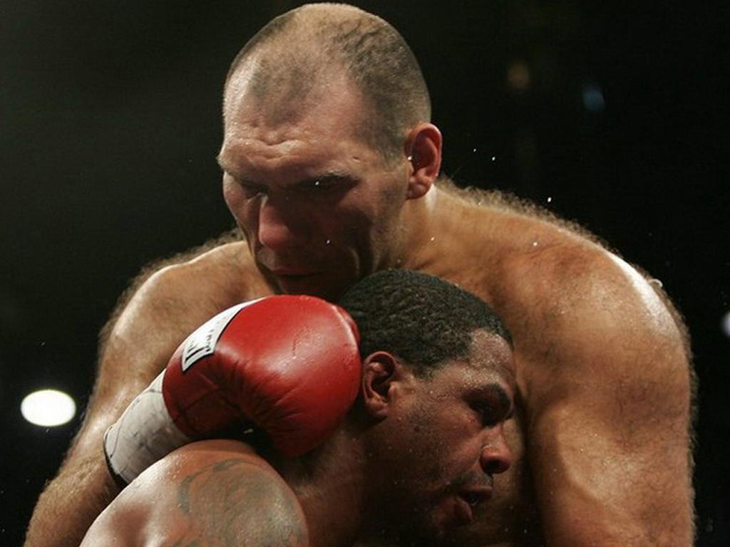 страна удивительной фото боксеров прикол денег портфолио особо