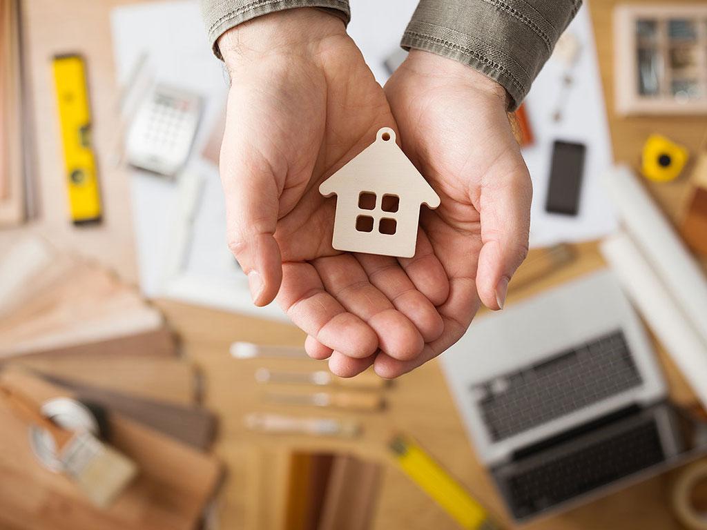 сайты сдачи недвижимости в аренду