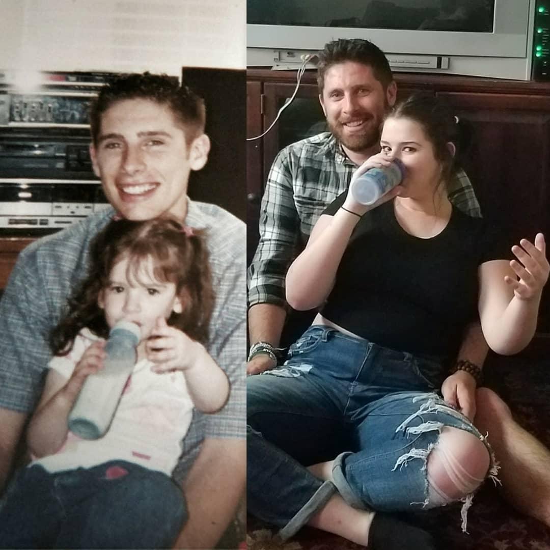 Семейные фото - 4