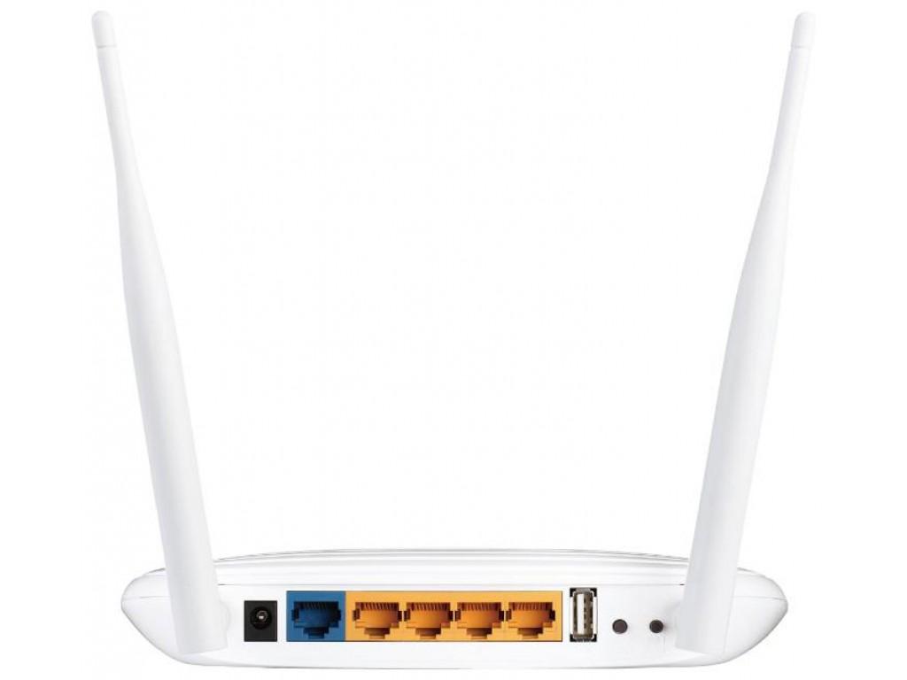 Чем мы рискуем, постоянно держа Wi-Fi-роутеры включенными
