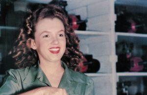 Подростковые фото знаменитостей