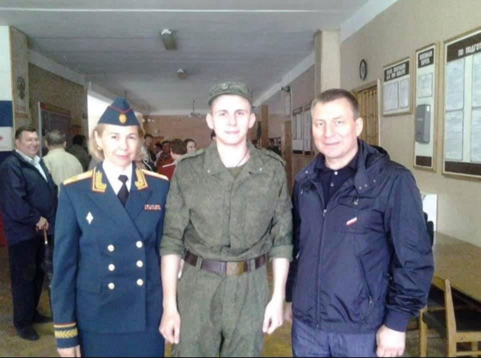 Глацких номер 2: сын депутата высмеял москвичей за бедность