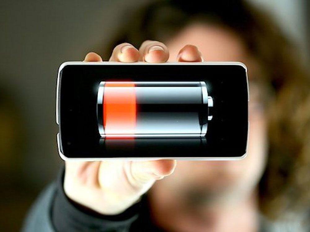 Эти лайфхаки позволят батарее вашего смартфона прослужить гораздо дольше