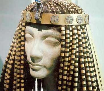 Египетские изобретения - 11